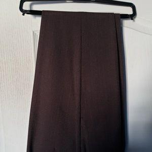 Jack Victor 100% Wool Trousers Slim Fit